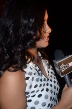 Siniya attends Thalapulla Movie Audio Launch on 2nd September 2011 (1).jpg