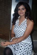 Siniya attends Thalapulla Movie Audio Launch on 2nd September 2011 (14).jpg