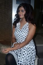 Siniya attends Thalapulla Movie Audio Launch on 2nd September 2011 (15).jpg