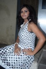 Siniya attends Thalapulla Movie Audio Launch on 2nd September 2011 (19).jpg