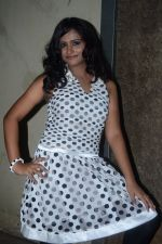 Siniya attends Thalapulla Movie Audio Launch on 2nd September 2011 (29).jpg