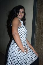 Siniya attends Thalapulla Movie Audio Launch on 2nd September 2011 (34).jpg