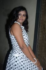 Siniya attends Thalapulla Movie Audio Launch on 2nd September 2011 (36).jpg