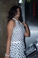 Siniya attends Thalapulla Movie Audio Launch on 2nd September 2011 (38).jpg