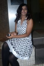Siniya attends Thalapulla Movie Audio Launch on 2nd September 2011 (7).jpg