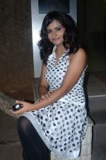 Siniya attends Thalapulla Movie Audio Launch on 2nd September 2011 (10).jpg