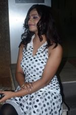 Siniya attends Thalapulla Movie Audio Launch on 2nd September 2011 (11).jpg