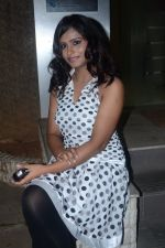 Siniya attends Thalapulla Movie Audio Launch on 2nd September 2011 (12).jpg