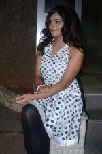 Siniya attends Thalapulla Movie Audio Launch on 2nd September 2011 (16).jpg