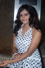Siniya attends Thalapulla Movie Audio Launch on 2nd September 2011 (17).jpg