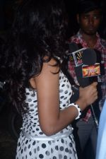 Siniya attends Thalapulla Movie Audio Launch on 2nd September 2011 (2).jpg