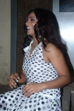 Siniya attends Thalapulla Movie Audio Launch on 2nd September 2011 (20).jpg