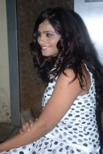 Siniya attends Thalapulla Movie Audio Launch on 2nd September 2011 (21).jpg