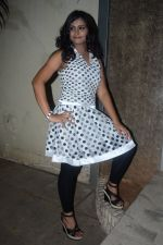 Siniya attends Thalapulla Movie Audio Launch on 2nd September 2011 (22).jpg