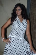 Siniya attends Thalapulla Movie Audio Launch on 2nd September 2011 (25).jpg