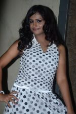 Siniya attends Thalapulla Movie Audio Launch on 2nd September 2011 (26).jpg