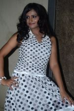 Siniya attends Thalapulla Movie Audio Launch on 2nd September 2011 (28).jpg