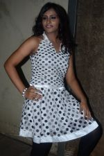Siniya attends Thalapulla Movie Audio Launch on 2nd September 2011 (31).jpg