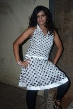 Siniya attends Thalapulla Movie Audio Launch on 2nd September 2011 (32).jpg