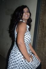 Siniya attends Thalapulla Movie Audio Launch on 2nd September 2011 (35).jpg