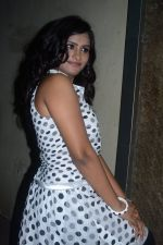 Siniya attends Thalapulla Movie Audio Launch on 2nd September 2011 (37).jpg
