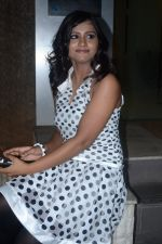 Siniya attends Thalapulla Movie Audio Launch on 2nd September 2011 (4).jpg