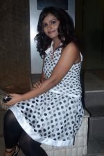 Siniya attends Thalapulla Movie Audio Launch on 2nd September 2011 (5).jpg
