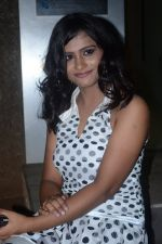 Siniya attends Thalapulla Movie Audio Launch on 2nd September 2011 (8).jpg
