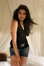 Trisha Krishnan in Gambler Movie Stills (3).jpg