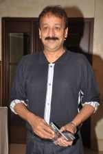 Baba Siddique at Nirmal Mishra_s bash for film Murder in Mumbai in Club Millennium on 5th Sept 2011 (122).JPG