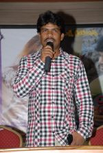Istapadithe Movie Audio Release on 4th September 2011 (12).jpg