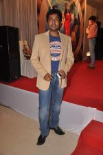 Navin Prabhakar at Nirmal Mishra_s bash for film Murder in Mumbai in Club Millennium on 5th Sept 2011 (150).JPG