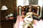 Randeep Hooda in Aayaniki Aiduguru Movie Spicy Stills (35).jpg