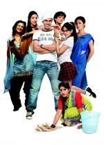 Randeep Hooda in Aayaniki Aiduguru Movie Spicy Stills (49).jpg