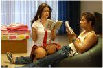 Ria Sen, Randeep Hooda in Aayaniki Aiduguru Movie Spicy Stills (5).jpg