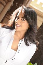 Sameera Reddy in Vedi Movie Stills (4).jpg