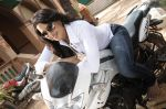 Sameera Reddy in Vedi Movie Stills (5).jpg
