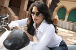 Sameera Reddy in Vedi Movie Stills (6).jpg