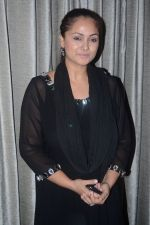 Simran attends Jaya TV launches Teenage Bonanza on 2nd September 2011 (42).jpg