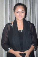 Simran attends Jaya TV launches Teenage Bonanza on 2nd September 2011 (47).jpg