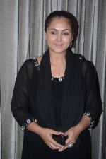 Simran attends Jaya TV launches Teenage Bonanza on 2nd September 2011 (48).jpg