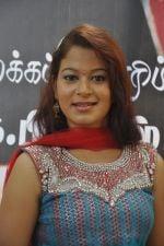 Thenmozhi Thanjavur Audio Launch on 3rd September 2011 (11).jpg