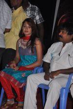 Thenmozhi Thanjavur Audio Launch on 3rd September 2011 (21).jpg