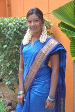 Thenmozhi Thanjavur Audio Launch on 3rd September 2011 (4).jpg