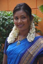 Thenmozhi Thanjavur Audio Launch on 3rd September 2011 (5).jpg