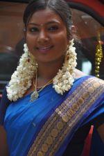 Thenmozhi Thanjavur Audio Launch on 3rd September 2011 (6).jpg