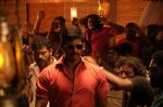 Vishal in Vedi Movie Stills (1).jpg
