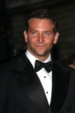 Bradley Cooper attends the GQ Men of the Year Awards 2011 in Royal Opera House on September 06, 2011 (23).jpg