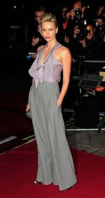 Charlize Theron attends the GQ Men of the Year Awards 2011 in Royal Opera House on September 06, 2011 (10).jpg