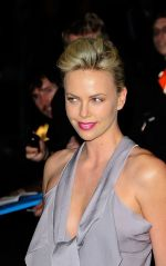 Charlize Theron attends the GQ Men of the Year Awards 2011 in Royal Opera House on September 06, 2011 (3).jpg